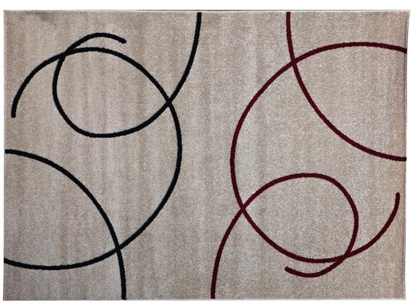 Tapis CAPRICCIO 120x170cm