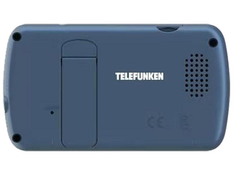 Babyphone TELEFUNKEN Universel