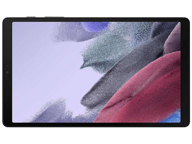 Tablette SAMSUNG SM-T225NZAAEUC 8.7''/20.3cm 32GB gris