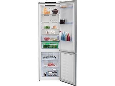 Réfrigérateur BEKO 362L No Frost - KG406I40XBCHN