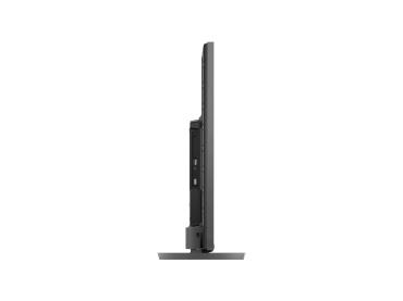 Télévision LED PHILIPS 65''/165cm - 65PUS7906/12