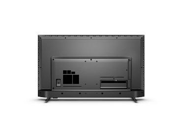 Télévision LED PHILIPS 70''/177cm - 70PUS7906/12