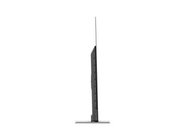 Télévision LED PHILIPS 65''/165cm - 65OLED706/12