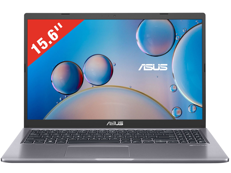 Notebook ASUS NB X515MA-BQ404T 15.6'' Intel celeron N4020 1TB HDD