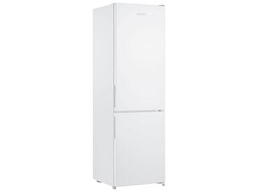 Réfrigérateur SEVERIN 231L No Frost - KGK8905