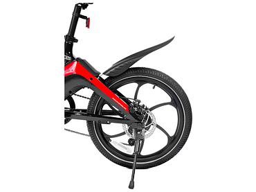Vélo électrique DUCATI - Ducati MG-20
