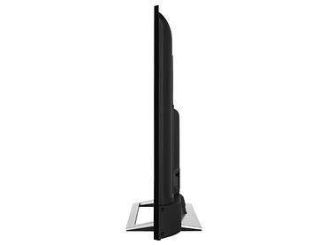 Télévision LED TOSHIBA 43''/107cm - 43UA3A63DG