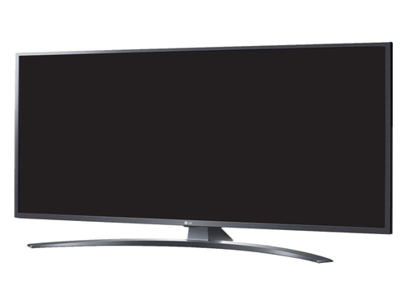 Télévision LED LG ELECTRONICS 55''/140cm - LG55UN7400