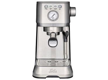 Machine à café à grains SOLIS 980.06