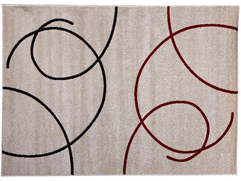 Teppich CAPRICCIO 60x110cm
