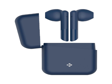 Écouteurs sans fil sans fil Bluetooth MY KRONOZ - ZeBuds Lite