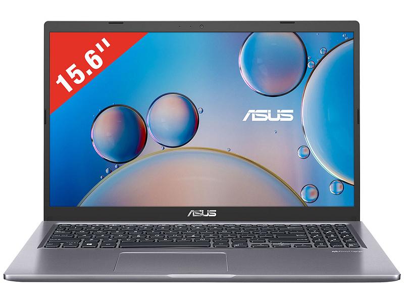 Notebook ASUS D515DA-BQ1224T 15.6'' AMD RYZEN 3 3250U 1TB