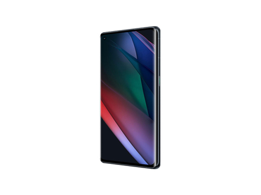 Smartphone OPPO OPPO FIND X3 NEO 5G 256GB noir