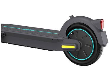 Trottinette électrique NINEBOT BY SEGWAY - G30D II