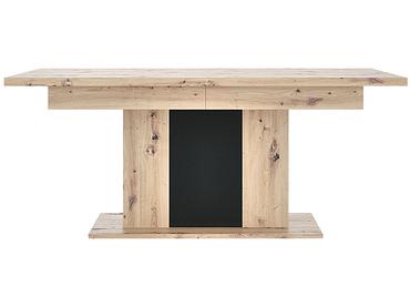 Table extensible HAWAI 180-280x100x77cm