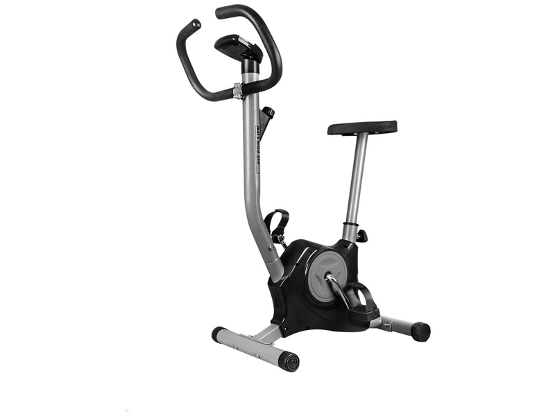 Hometrainer FIT FOR LIFE - FIT BE BIKE