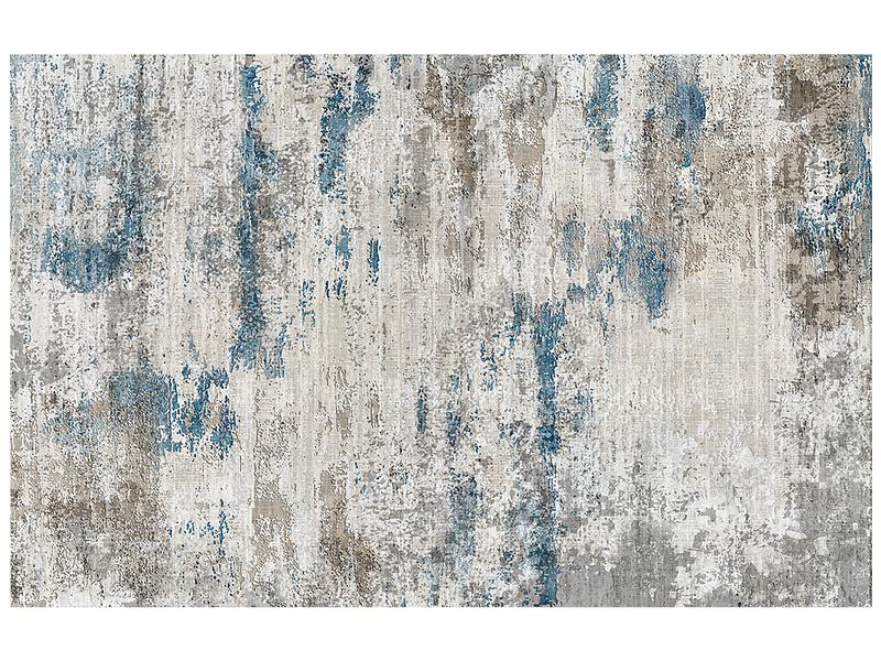 Teppich ANIKA 160x230cm