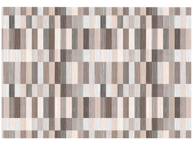 Teppich OLIVER 80x150cm