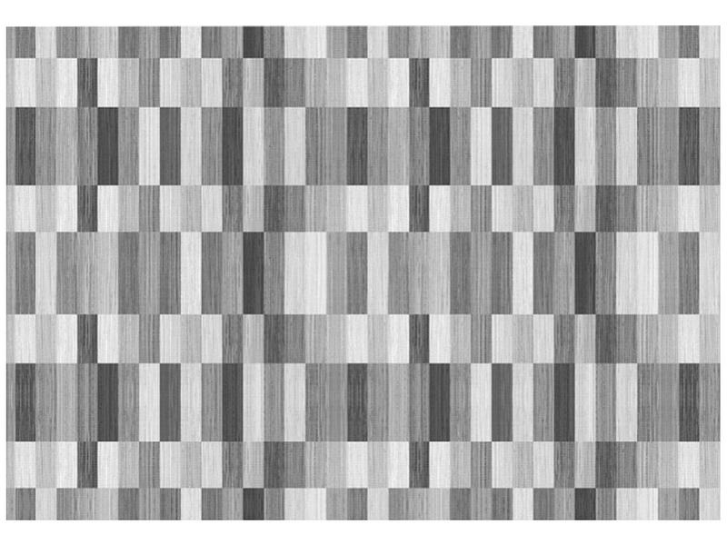 Teppich OLIVER 180x280cm