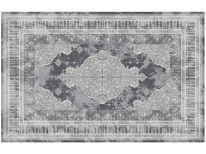 Teppich AILIN 160x230cm