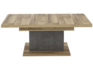 Table basse RICCIANO béton