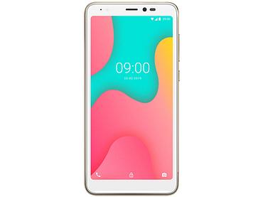 Smartphone WIKO WIKO Y60 16GB doré