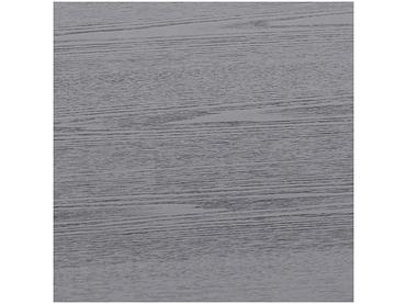Table basse IBIZA noir