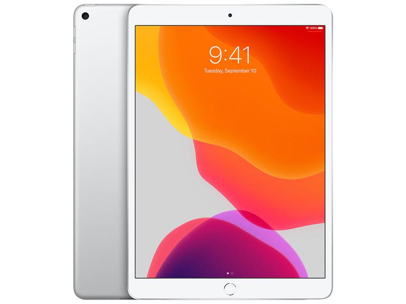 Tablette Reconditionné APPLE IPAD AIR 2 64GB WIFI 9.7''/cm 64GB gris