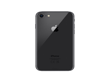 Smartphone reconditionné APPLE iPhone7 128GB noir
