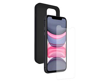 Smartphone reconditionné APPLE iPhone 8 SPACE GREY 256GB gris foncé