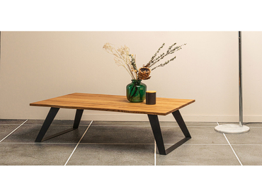 Table basse ALYA
