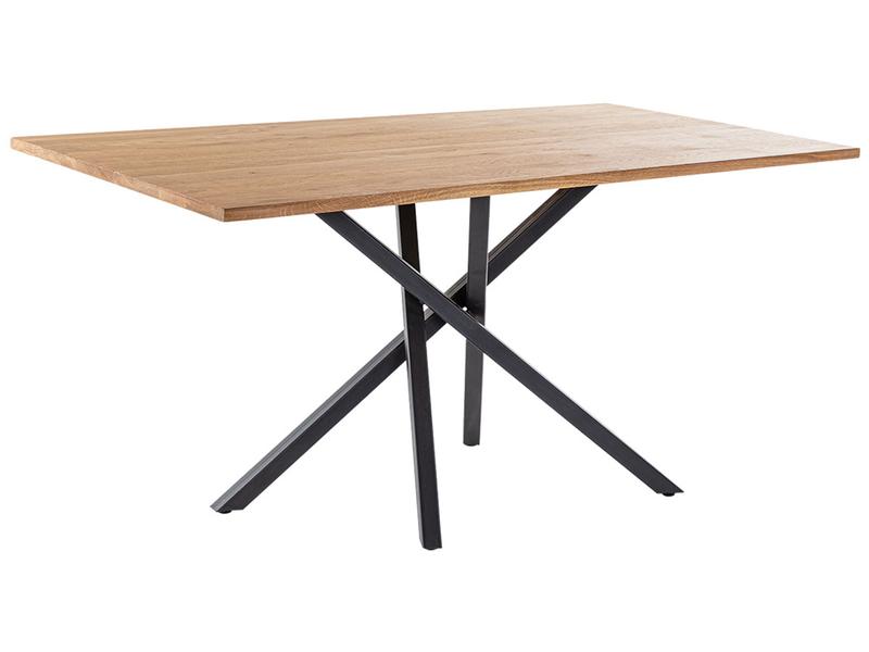 Table ROSS 160x80x75cm