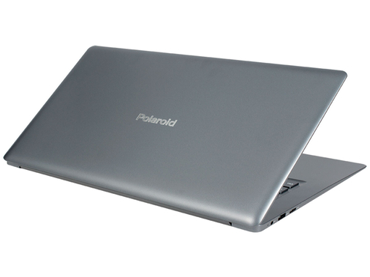 Notebook POLAROID PRO SERIES 14'' Intel celeron N3350 125GB