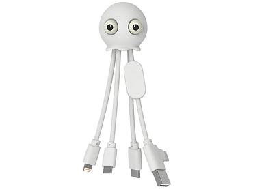 Câble de chargement XOOPAR Universel