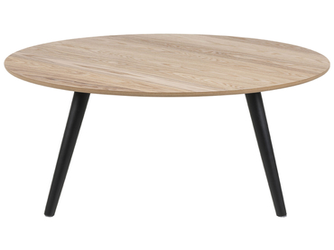 Table basse STAFFORD bois