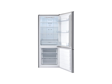 Réfrigérateur CANDY 270L No Frost - CMICN 5184XN