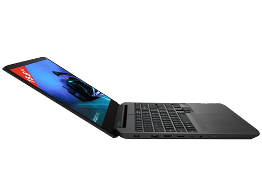 Notebook LENOVO 81Y400LWMZ 15.6'' Intel Core i7 256GB SSD