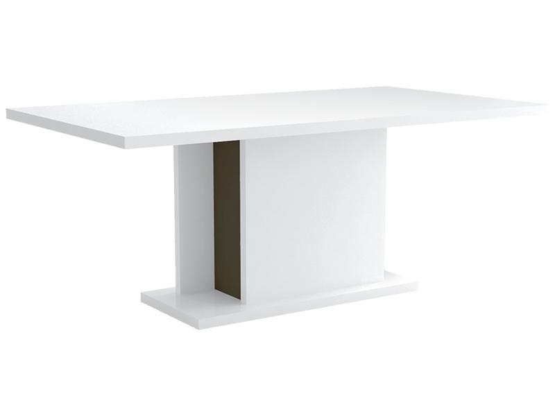 Tisch ausziehbar KARAT 180-225x90x76cm