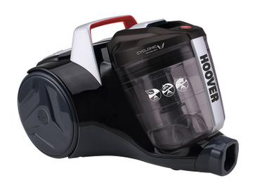 Aspirateur sans sac HOOVER 700V 2L - Breeze
