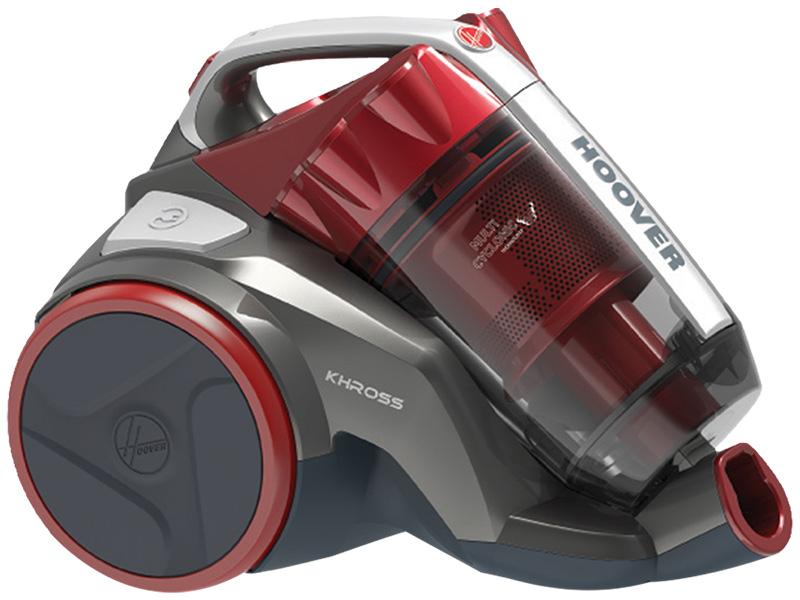 Aspirateur sans sac HOOVER 550V 1.8L - Khross