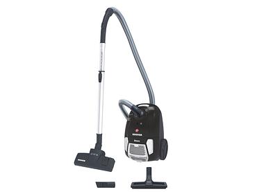 Aspirateur avec sac HOOVER 700V 2.3L - BV20PAR-021