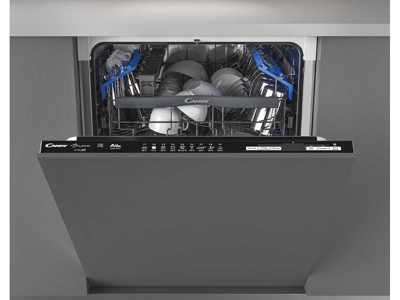 Lave-vaisselle CANDY 13 couverts - CDIN 2L360PB