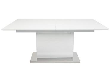 Table extensible SCULT W 180-240x105x76cm