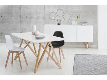 Table SVEN 180x90x75cm