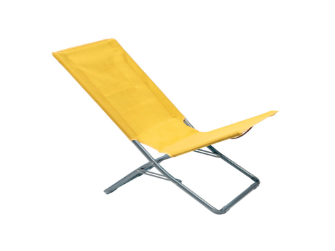 Chaise de jardin BRIGHT multicolore