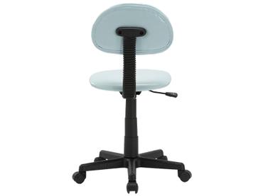 Chaise de bureau UNICORN bleu