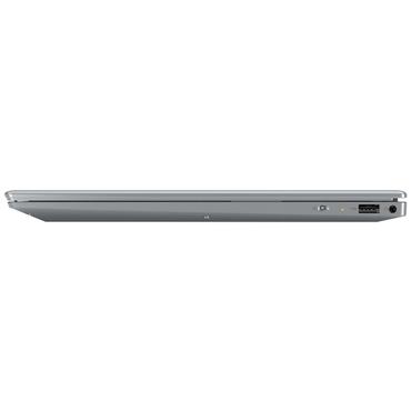 Notebook MEDION AKOYA E15307 15.6'' AMD 3020e 1,20 - 2.60GHZ DUAL CORE 128GB