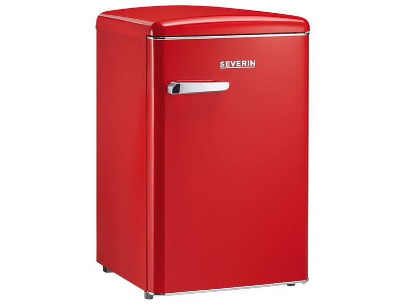 Kühlschrank SEVERIN 108L Statisch - RKS 8830