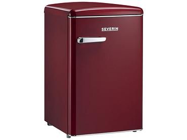 Réfrigérateur SEVERIN 108L Statique - RKS 8831
