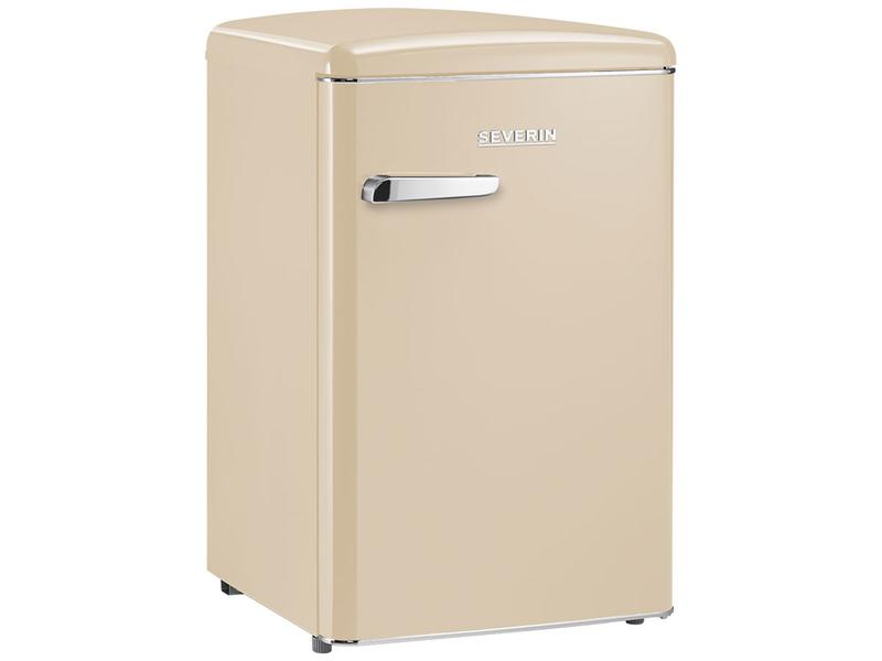 Réfrigérateur SEVERIN 108L Statique - RKS 8833